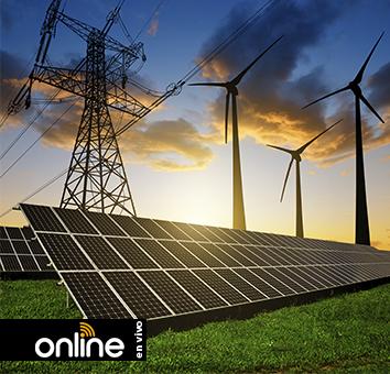 Ahorro Energetico en Instalaciones Industriales y Edificios