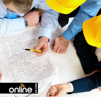 Analisis de Precios y Control de Costos para PROYECTOS MECANICOS Y ELECTRICOS