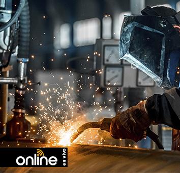 Código de soldadura estructural AWS D1.1 Interpretacion y Aplicacion