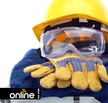 Cómo Diseñar e Implementar un Programa Exitoso EHS(ENVIRONMENT, HEALTH AND SAFETY)