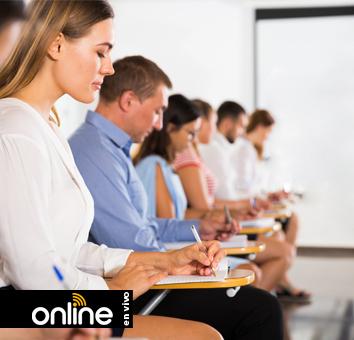 Aspectos Críticos para Detectar Necesidades de Capacitación (DNC) en la Industria