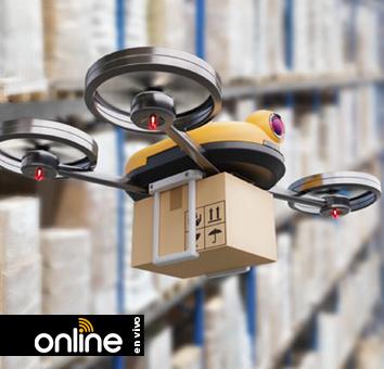 ALMACENES e INVENTARIOS 4.0 Automatizacion y Nuevas Tecnologias
