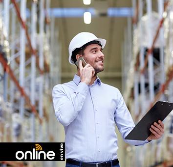 PROGRAMA DE FORMACIÓN PARA LÍDERES DE COMPRAS