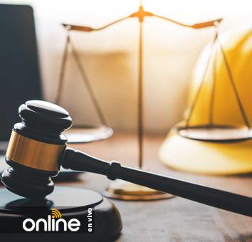 Proteccion contra DEMANDAS LABORALES en el SECTOR INDUSTRIAL - Online en VIVO -