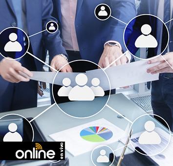 10 TENDENCIAS EN LA AUTOMATIZACIÓN Y ADMINISTRACIÓN DE ALMACENES -Online en VIVO-