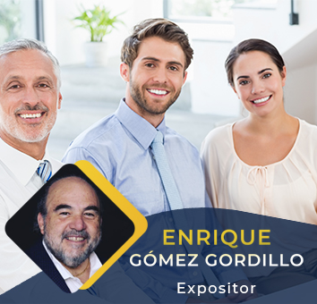 Programa Especializado para EMPRESAS FAMILIARES Gestión, Dirección y Sucesión