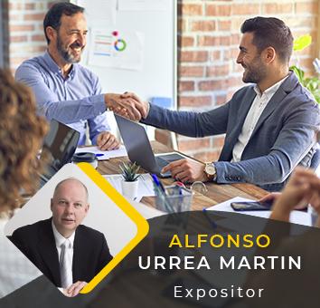 VIVIR, TRABAJAR Y CRECER EN FAMILIA