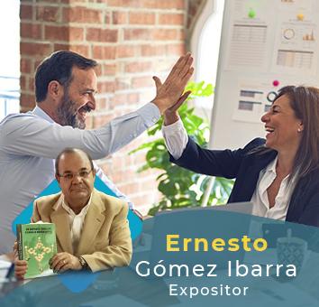 Seminario de Aplicabilidad Inmediata:De Empresa Familiar a Familia EMPRESARIAL